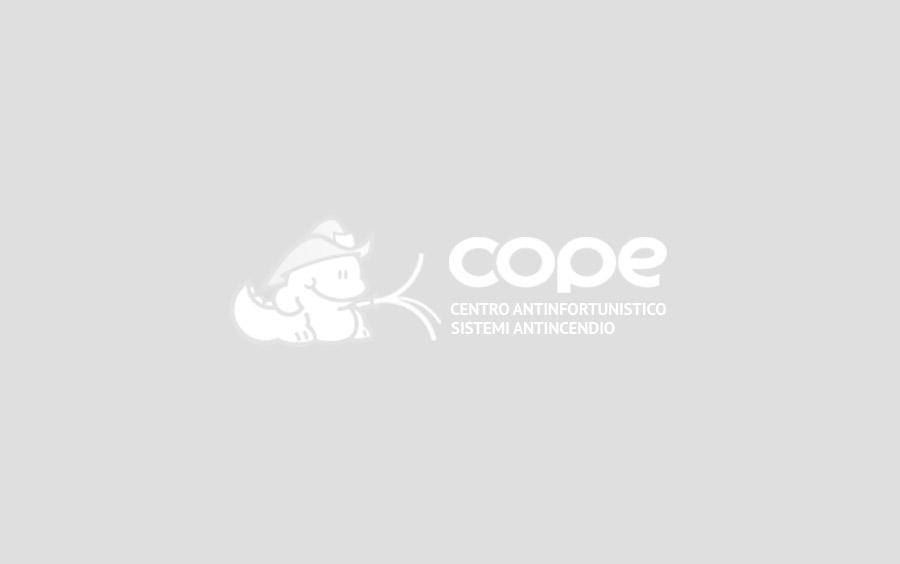 Cope news