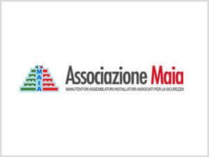 Associata M.A.I.A.