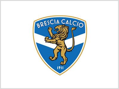 brescia calcio 1911 sponsor