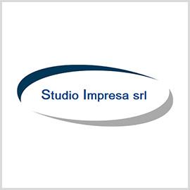 Partner Studio Impresa S.p.a