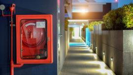 La gestione delle emergenze nel condominio: chi se ne deve occupare?
