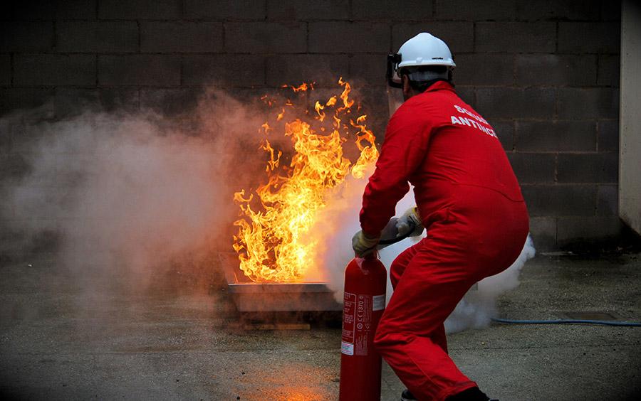 Nuovi decreti antincendio: cosa devi sapere